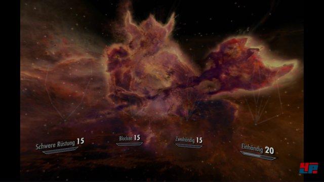 Screenshot - The Elder Scrolls 5: Skyrim VR (HTCVive) 92555837