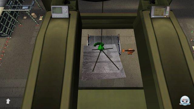Screenshot - Werft-Simulator 2013 (PC) 92403872