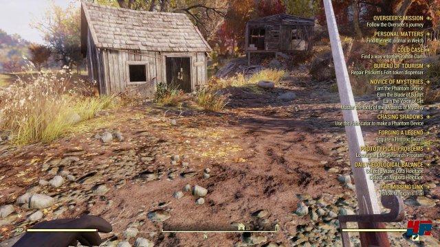 Screenshot - Fallout 76 (One) 92577811