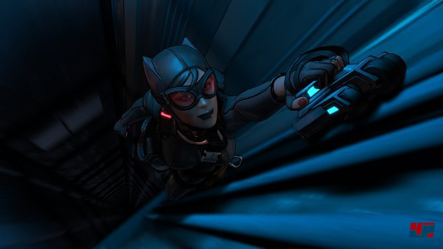 Screenshot - Batman: The Telltale Series (PC) 92537852
