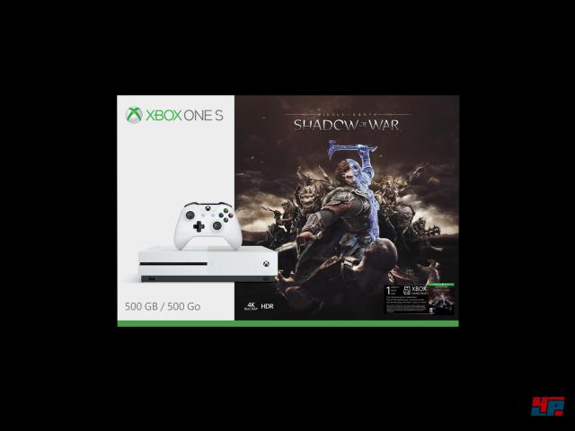 Screenshot - Xbox One (One) 92551599