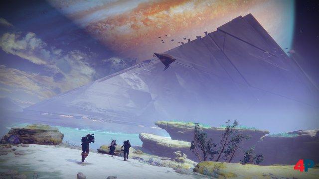 Screenshot - Destiny 2 (PC) 92615222