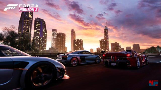 Screenshot - Forza Horizon 3 (PC) 92527846