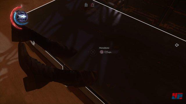 Screenshot - Dishonored 2: Das Vermächtnis der Maske (PC) 92536618