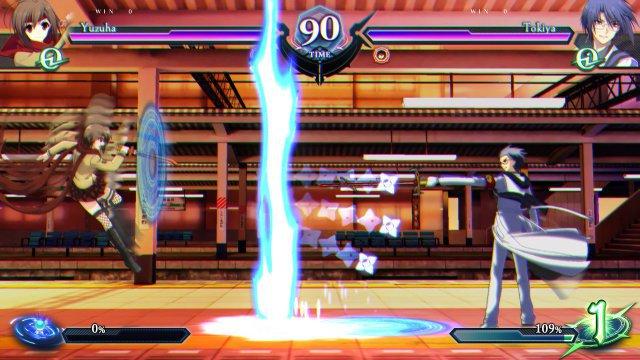 Screenshot - PBR (PC, PS4, Switch, One)