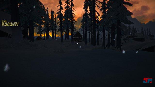 Screenshot - The Long Dark (PC) 92497392