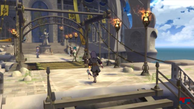 Screenshot - Tales of Vesperia (PC) 92566838