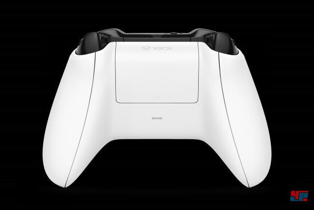 Screenshot - Xbox One (One) 92527945