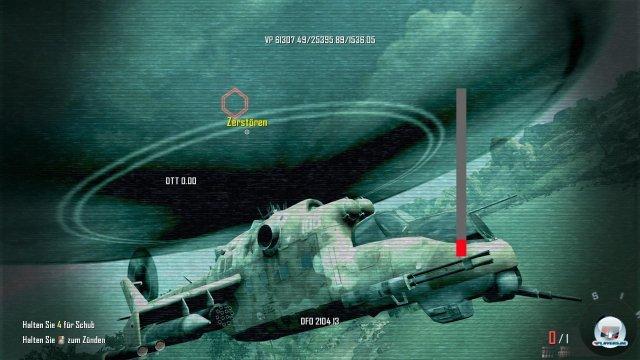 Screenshot - Call of Duty: Black Ops II (PC) 92421362