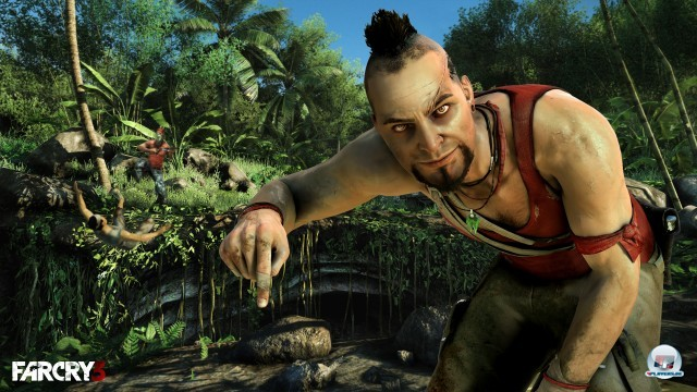 Screenshot - Far Cry 3 (360) 2227848