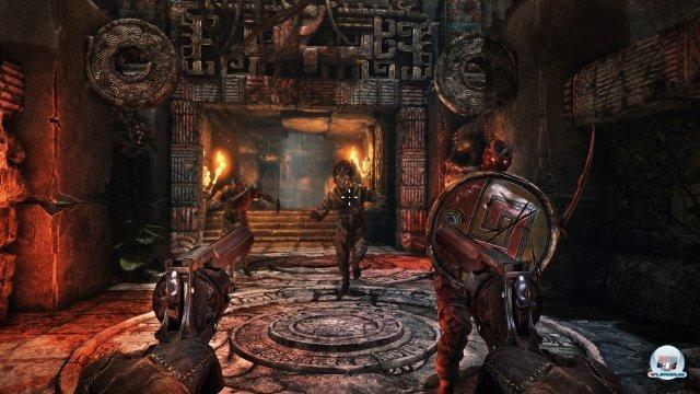 Screenshot - Deadfall Adventures (360) 92456541