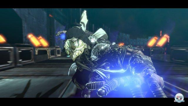 Screenshot - Asura's Wrath (360) 2314322
