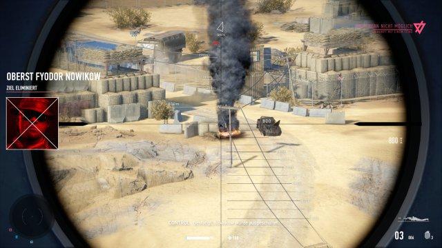 Screenshot - Sniper Ghost Warrior Contracts 2 (PS4) 92643754