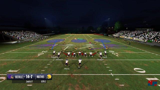 Screenshot - Madden NFL 19 (PC) 92571239