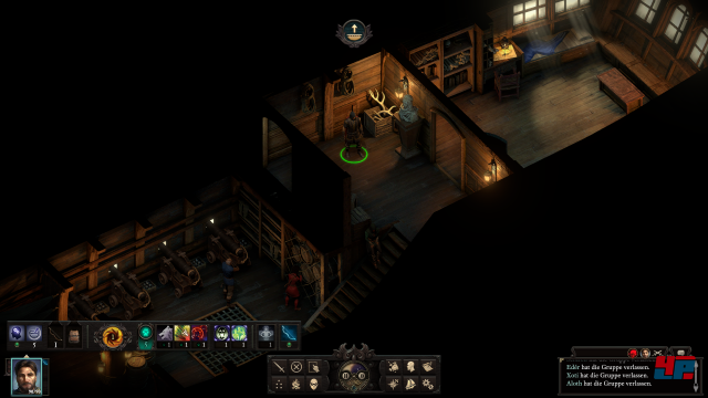 Screenshot - Pillars of Eternity 2: Deadfire (PC) 92565112