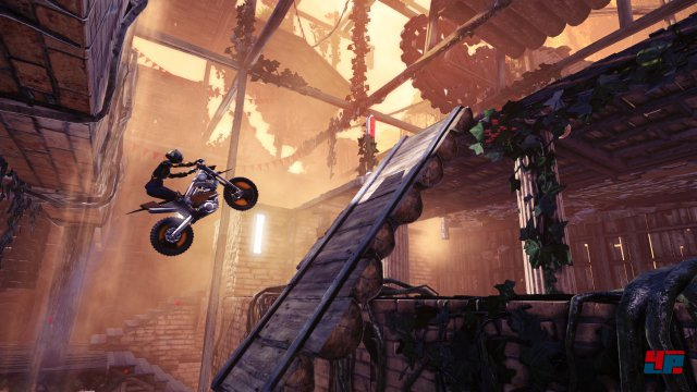 Screenshot - Trials Fusion (PC) 92507340