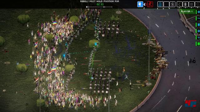 Screenshot - Riot - Civil Unrest (PC) 92580970