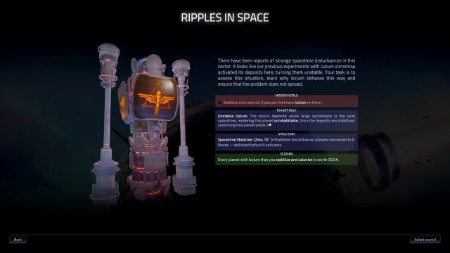 Screenshot - Slipways (PC) 92643425