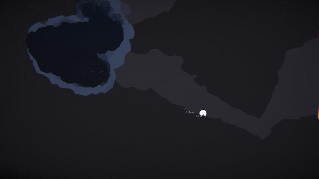 Screenshot - Journey of the Broken Circle (Switch) 92624350