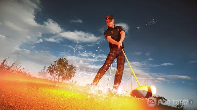 Screenshot - PGA Tour (PlayStation4) 92483967