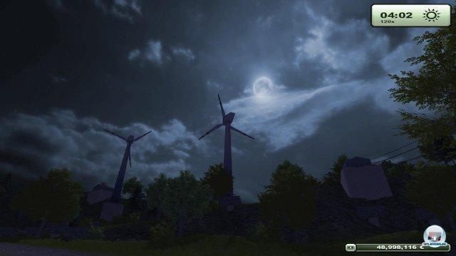 Screenshot - Landwirtschafts-Simulator 2013 (PC) 92416287