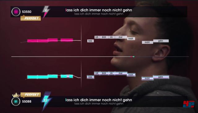 Screenshot - Let's Sing 2017 (PS4) 92535160