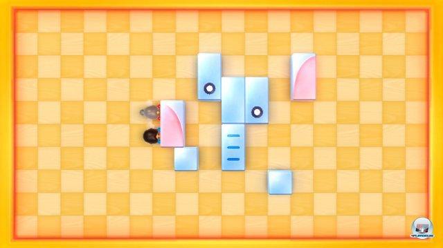 Screenshot - Wii Party U (Wii_U) 92469261