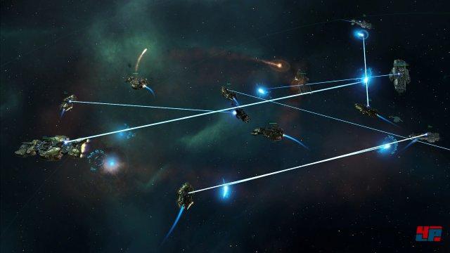 Screenshot - Stellaris (PC) 92514278