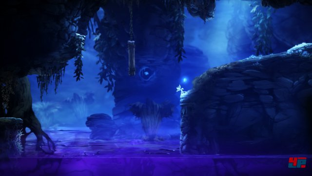Screenshot - Ori and the Blind Forest (XboxOne) 92483763