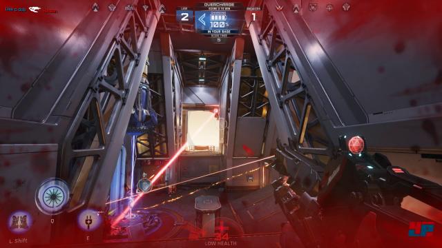 Screenshot - LawBreakers (PC) 92551128