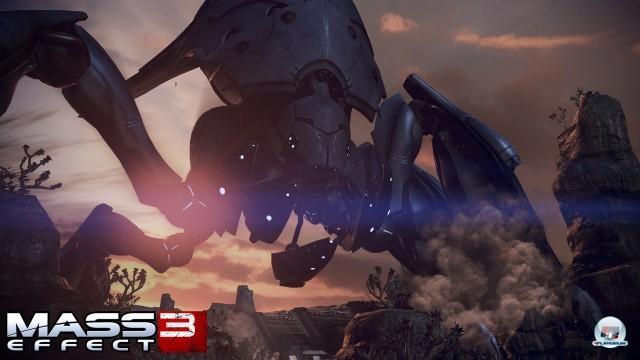 Screenshot - Mass Effect 3 (PC) 2244937