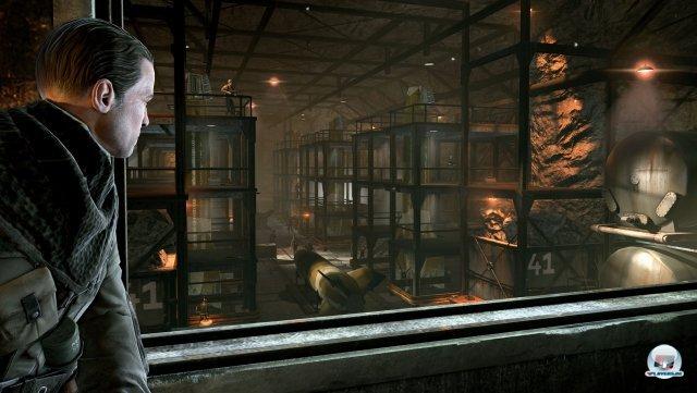 Screenshot - Sniper Elite V2 (PC) 2347487