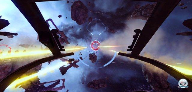 Screenshot - EVE: Valkyrie (PC) 92466974