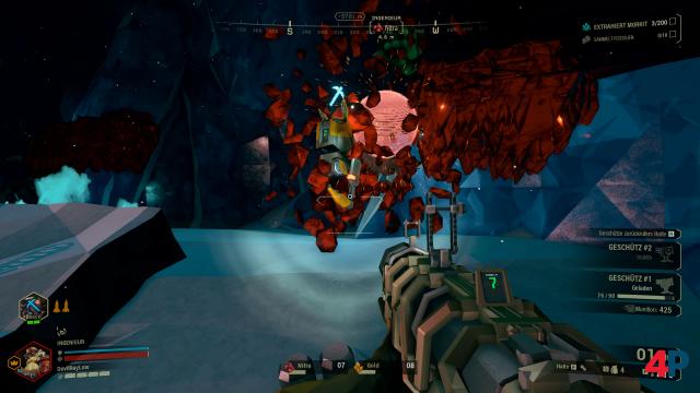 Screenshot - Deep Rock Galactic (PC) 92613495