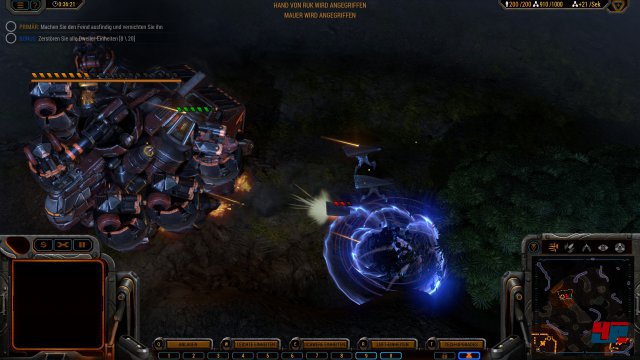 Screenshot - Grey Goo (PC) 92498142