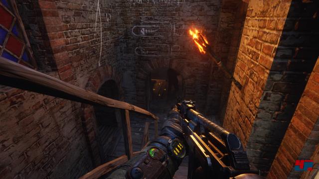 Screenshot - Metro Exodus (PC) 92582293