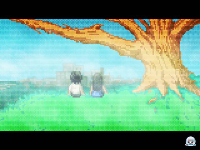 Screenshot - Lone Survivor (PC) 2339237
