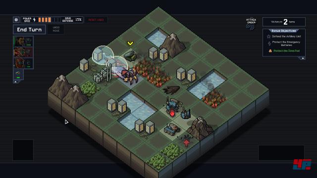 Screenshot - Into the Breach (PC) 92560501