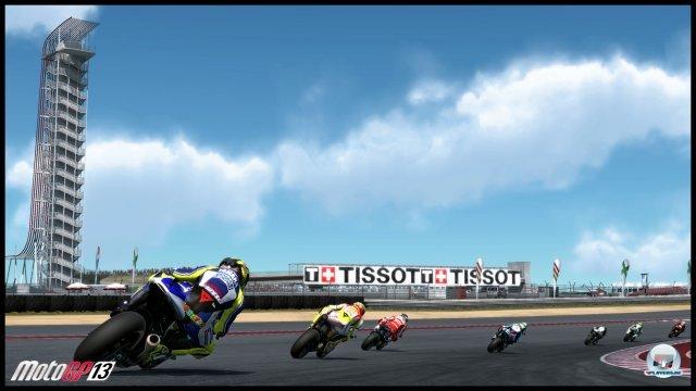 Screenshot - Moto GP 13 (360) 92461454