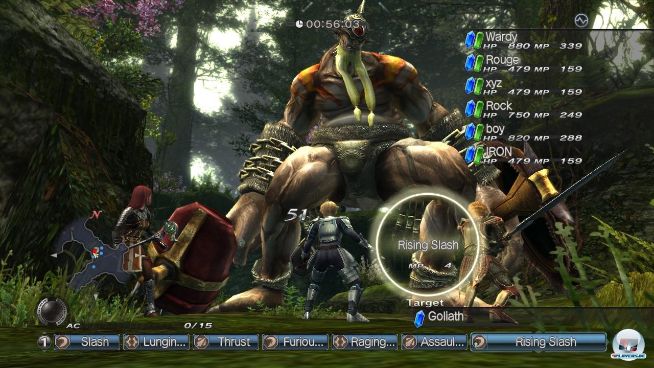 Im kooperativen Online-Modus können jetzt bis zu sechs Spieler gemeinsam auf Beutejagd gehen.