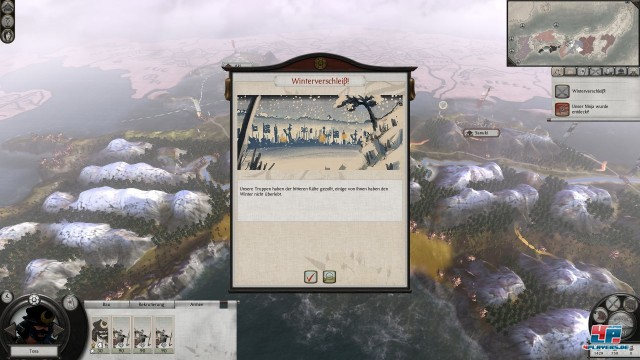 Screenshot - Total War: Shogun 2 (PC) 2209087