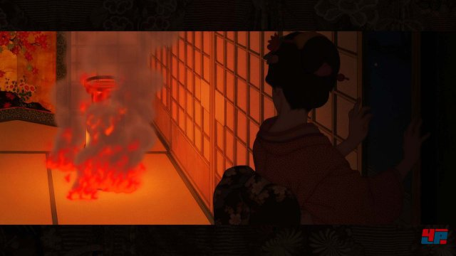 Screenshot - Short Peace: Ranko Tsukigime's Longest Day (PlayStation3) 92477836