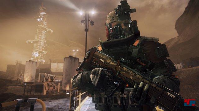 Screenshot - Call of Duty: Infinite Warfare (PC) 92536177