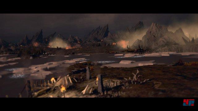 Screenshot - Total War: Warhammer (PC) 92526053