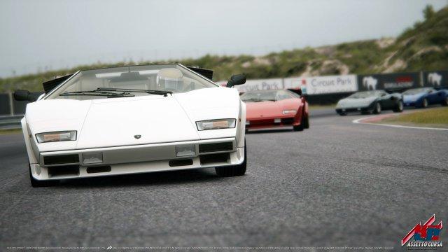 Screenshot - Assetto Corsa (PC) 92514546