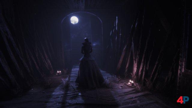 Screenshot - Maid of Sker (PC) 92611858