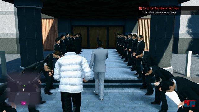 Screenshot - Yakuza Kiwami 2 (PlayStation4Pro) 92572831