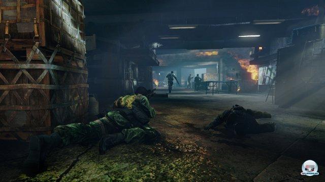 Screenshot - Sniper: Ghost Warrior 2 (360) 92451007