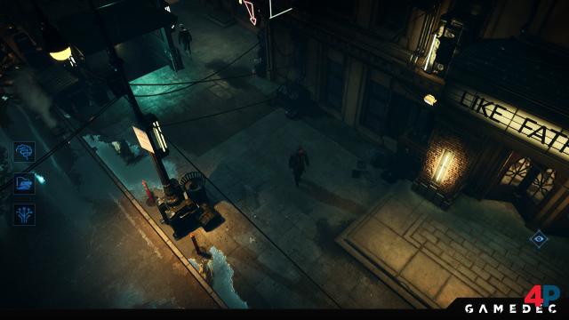 Screenshot - Gamedec (PC) 92609187