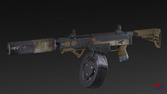 Screenshot - Sniper Ghost Warrior 3 (PC) 92542857